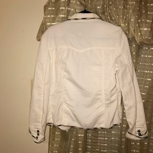 Burberry Jackets & Coats - Burberry Jacket